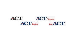 ACT Assessments