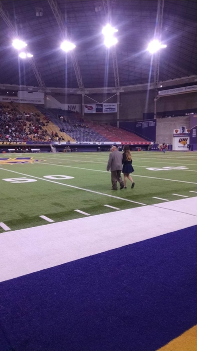 state football finals